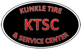 Tire Places Near Me Open Now >> Kunkle Tire Service Center Newberry Sc Tires Wheels And Auto
